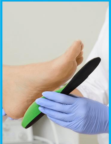 3 Simple Tips to Treat Heel Pain